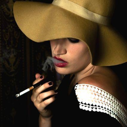禁煙のすすめ(禁煙外来について)